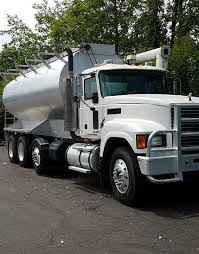 mack trucks for sale mack trucks in canton oh for sale used trucks on buysellsearch