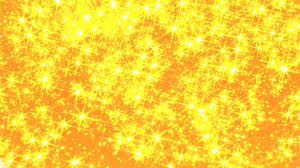 Wallpapers For Homes by Gold Glitter Wallpaper Hd Pixelstalk Net