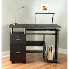 Compact Computer Cabinet Desk Compact Computer Desk With Storage Uk Computer Desk With