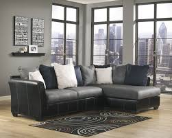 home design stores tampa fl 100 rent to own furniture stores ez