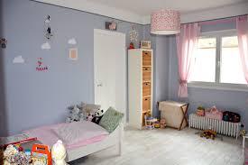 d ta chambre montre moi ta chambre séraphine croix d enfant décoration déco