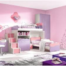 Babies Bedroom Furniture Interior Furniture For A Teenage Bedroom Bedroom Sets For