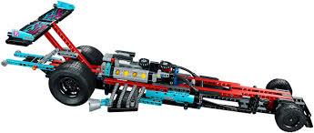 lego technic lego technic greitasis lenktynininkas 42050 varle lt