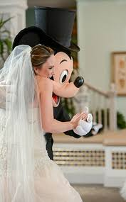 wedding wishes disney 306 best all about disney weddings images on disney