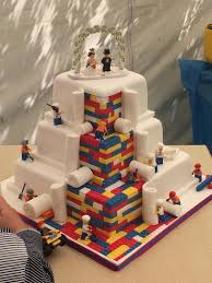 unique wedding cakes 51 wedding theme ideas for an unique wedding custom lego unique