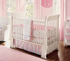 newborn baby room decorating ideas wooden drawer chest cherry wood