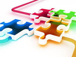 3d puzzle images free download clip art free clip art on