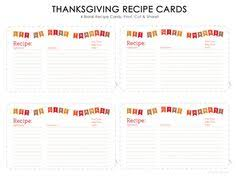 Awkward Family Photos Thanksgiving Letter The Thanksgiving Letter This Is Hysterical May Need To Send