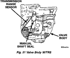 need help 1999 3 3l plymouth vol neutral safety switch