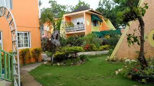 The Backyard Hotel Foote Prints On The Sands Hotel Official Site Jamaica Negril Beach