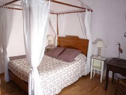 chambre des amoureux chambre d hôte pour séjour en amoureux la maison aux bambous