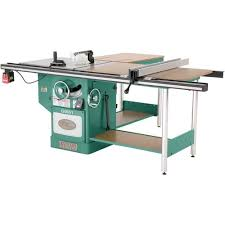 Cheap Table Saws Best Table Saw Reviews 2017 Top Rated Brands For The Money