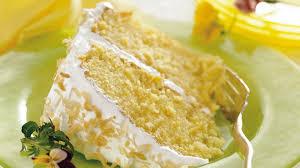 piña colada cake recipe bettycrocker com