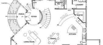 Ultra Modern House Floor Plans Custom Luxury Floor Plans Photo Albums Perfect Homes Interior