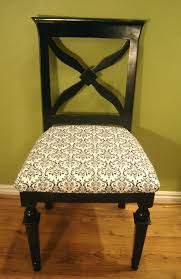 reupholstering chairs chair design and ideas