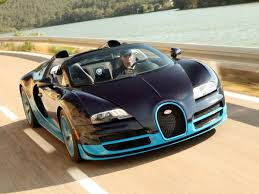 fastest bugatti 10 fastest convertibles in 2016