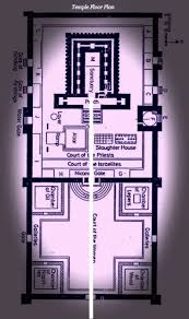greek temple floor plan 100 greek temple floor plan festival map kimisis tis