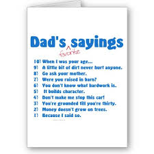 funny quotes for dad birthday card image quotes at relatably com