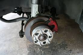 camaro z28 brakes ls1 brake upgrade 3rd walkthrough camaro forums at z28 com
