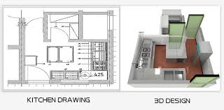 Fast Food Restaurant Floor Plan Kfc Fast Food Restaurant Kitchen Equipment Buy Commercial