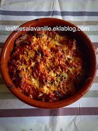 cuisine des aubergines gratin d aubergines à la crème au cuisine companion recettes au