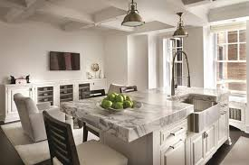 Aurora Kitchen Cabinets Kitchen Granite Countertops Quartz Countertops Marble Tabletops