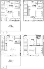 amazing floor plans 20 20 houses pdf floor plans 683 sq ft amazing plan corglife