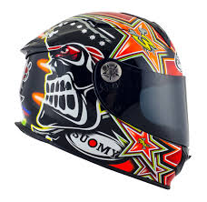 suomy helmets motocross suomy sr sport biaggi replica 2015 red full face helmet buy