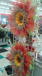 197 best deco mesh wreaths images on pinterest deco mesh wreaths