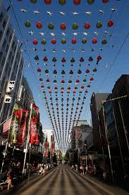 Home Decor Melbourne by Christmas Decoration Hire Melbourne Ideas Decorating Idolza