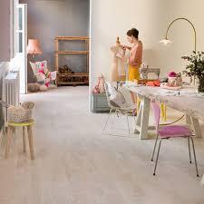 Laminate Flooring Supply And Fit Lloyd Lloyd34443722 Twitter