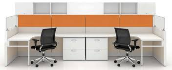 Smartness Design Used Office Furniture San Jose Delightful Used - Used office furniture sacramento