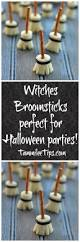 snack ideas for halloween party 25 best ideas about easy halloween snacks on pinterest easy
