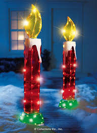 cyber monday christmas lights cyber monday deals give dazzling effect with christmas lights