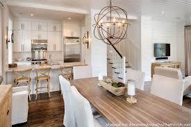 historical concepts home design tour a coastal dream home designed by historical concepts palmetto