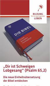 Maria Hilf Bad Neuenahr Blick Aktuell Archiv