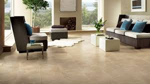 How To Remove Buildup On Laminate Floors Cleaning Travertine Do U0027s U0026 Don U0027ts How To Clean Travertine