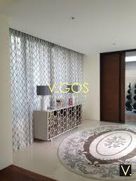 roller blinds u2013 v gos home curtains blinds u0026 wallpaper in singapore
