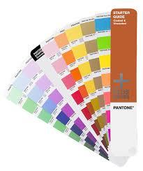 pantone gg1311 starter formula guide house paint amazon com