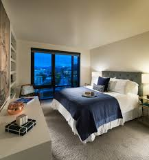 apartment bedrooms to fall in love with a part of lifea part of life