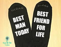 Best Man Socks Best Man Socks Www Keepinthefaithcreations Com Keepin The Faith