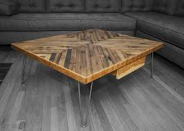 Creative Coffee Tables Table Appealing Creative Coffee Table Ideas Storage Coffee Table