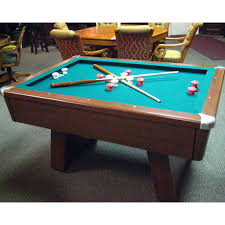 slate bumper pool table slate bumper pool table