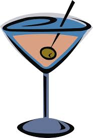 martini olive vector 10 best blog line art ideas images on pinterest art ideas