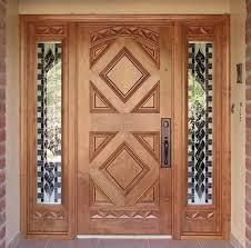 Exterior Door Design Wooden Door Designs Looking To Obtain Helpful Hints In
