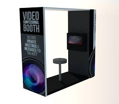 photo booth equipment confessional booth los angeles partyworks inc