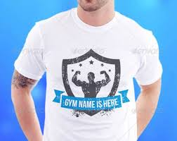 70 best cool and custom t shirt designs for inspiration