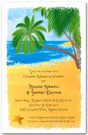 23 images of island themed flyer template infovia net