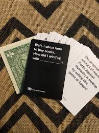 cards against humanity where to buy in store cards against humanity retail product sold exclusively at target