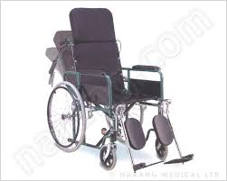 manual wheelchair manual wheelchair manufacturer folding